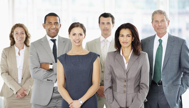 توصیه های کاربردی برای یافتن شغل
