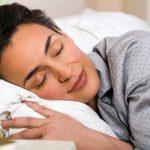 باورهای غلط و نادرست درباره خواب