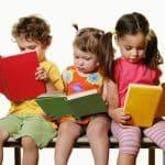 بررسی عوامل تاثیر گذار در انگیزه تحصیلی کودکان