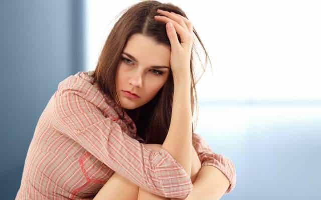 اشتباهات زنان هنگام رابطه زناشویی