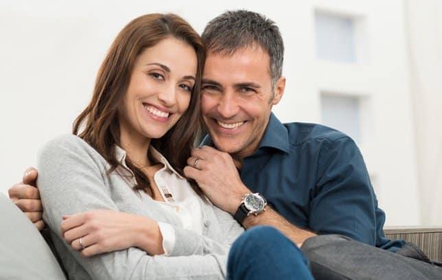 هفت راز ازدواج موفق