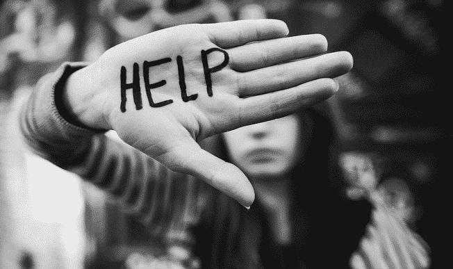 پنج آسیب جدی به سلامت روان
