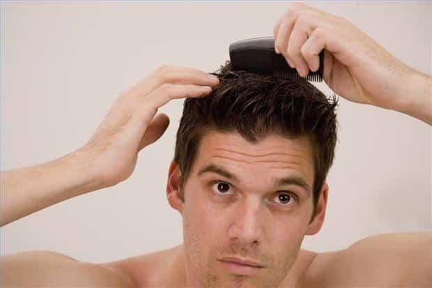 کدام بیماری ها را می توان از تغییر ظاهر مو ها تشخیص داد؟