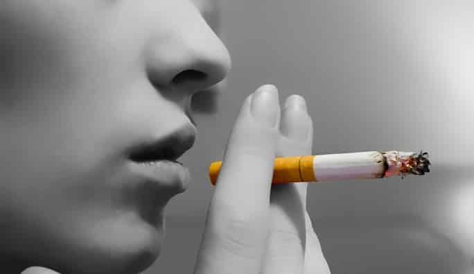 عادت های نادرستی که آسیب پذیر هستند