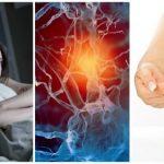 شش عادت غلط روزمره که باعث اختلالات هورمونی می شوند