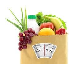 اشتباهات تغذیه ای که حتی افراد سالم هم دچار آن می شوند