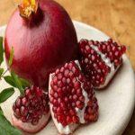 برای رفع انسداد شریان ها کدام مواد غذایی را مصرف کنیم؟