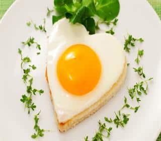 حقایقی که باید در مورد وعده صبحانه بدانید