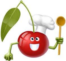 نه ماده غذایی شادی آور را به رژیم غذایی تان اضافه کنید