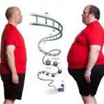 ۵ گام برای خاموشی ژن های مقصر چاقی