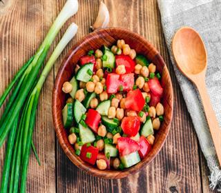 حقایقی که باید قبل از گیاه خوار شدن بدانید!