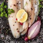 خواص ماهی و ۲۰ دلیل برای مصرف بیشتر آن
