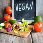 باورهای غلط درباره گیاه خواری