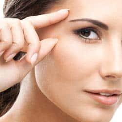 راه های سفت کردن پوست بعد از کاهش وزن شدید