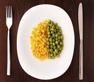 کاهش تری گلیسیرید خون با ۴ ماده غذایی بدون نیاز به داروها