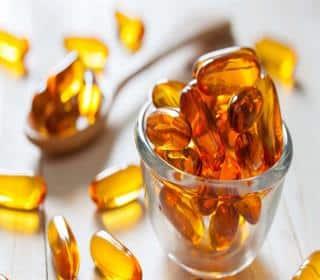 کاهش علائم افسردگی با مصرف این ویتامین ها