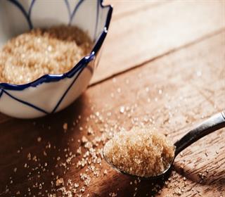 ۹ ماده غذایی میل شدید به شکر را کاهش می دهند