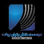 Barkat-Ventures-Farsi