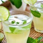 با این نوشیدنی چربی های بدنتان را بسوزانید!
