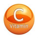 کمبود ویتامین ث