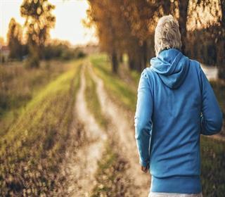 پیشگیری از عوارض پیری