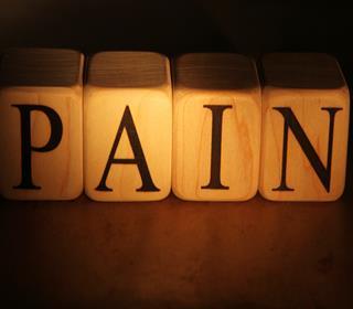 ناگفته هایی از درد که از زبان پزشکان نشنیده اید!