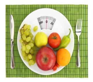 راهنمای افزایش وزن برای مبتلایان به لاغری شدید