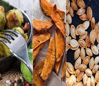 دیابت-موادغذایی