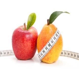 ۷ نشانه هشداردهنده ابتلا به سندرم متابولیک را بشناسید