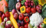 بهترین منابع گیاهی