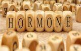 اختلال هورمونی