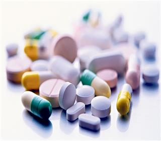 عوارض داروهای ضدافسردگی