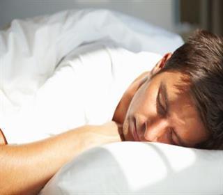 فلج خواب چیست؟ علل، علائم و راهکارهای درمان