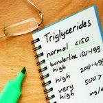 علل افزایش تری گلیسرید در افراد دیابتی و راهکارهای کاهش آن