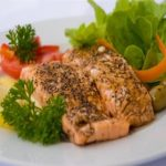 برای تقویت عضلات از وجود ۸ ماده غذایی در رژیم تان مطمئن شوید