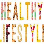 ۵ عادت غلط روزانه که باعث کاهش طول عمرتان می شود