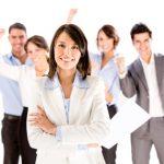 راهبردهای یک مدیر موفق