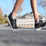 ۷ عارضه فیزیکی که به شما هشدار می دهند باید بیشتر ورزش کنید