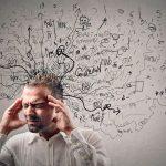 راههای از بین بردن نگرانی
