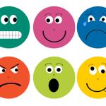 تاثیر احساسات روی ارگان های بدن