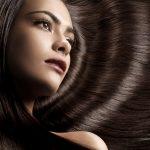روش های طبیعی برای تقویت و رویش موها