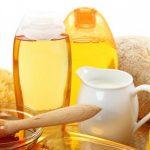 فواید شیر و عسل برای سلامت بدن