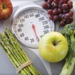 چگونه در ماه رمضان وزن کم کنید؟