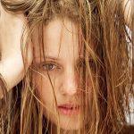 مواد معجزه گر برای مقابله با موهای چرب
