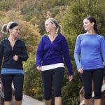 الگوهای ورزشی و حرکتی درایام نوروز