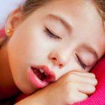نفس کشیدن از دهان چه معایبی دارد؟