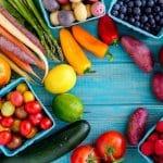 چند ترفند ساده برای مصرف سبزیجات