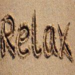 کاهش اضطراب با ۹ روش طبیعی ( بدون دارو )