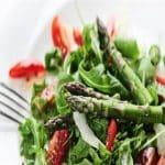 ۸ ماده غذایی برای پیشگیری از سلولیت