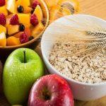 برای لاغری ۵ قانون را در وعده صبحانه رعایت کنید